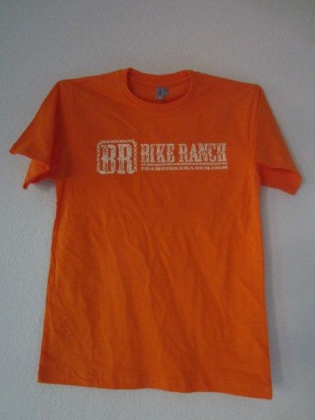 orange-t-shirt_