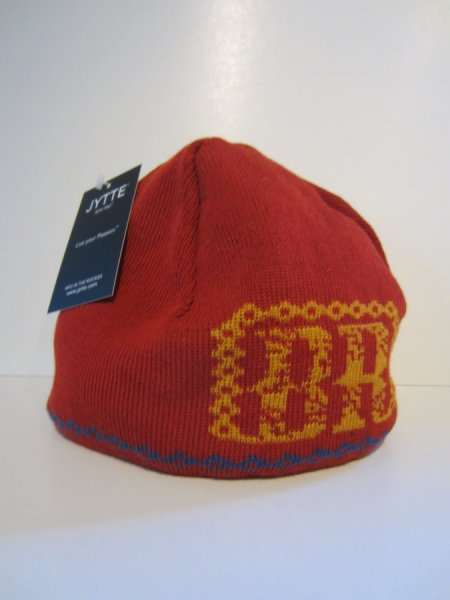 red-dirt-beanie