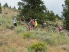 dirt-diva-camp_104_
