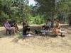 dirt-diva-camp_15_