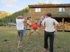 dirt-diva-camp_65_