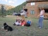 dirt-diva-camp_71_