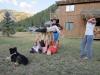 dirt-diva-camp_72_