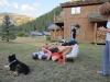 dirt-diva-camp_73_