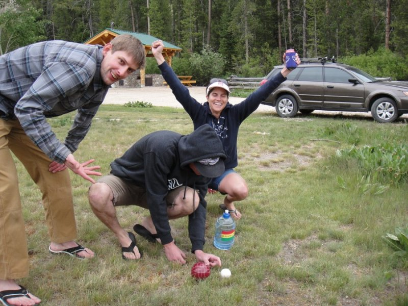 stay-play-bocce-ball_03