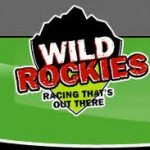 WildRockes Logo
